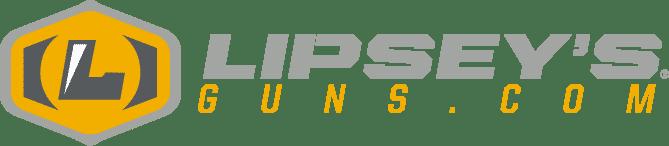 Lipsey's Guns