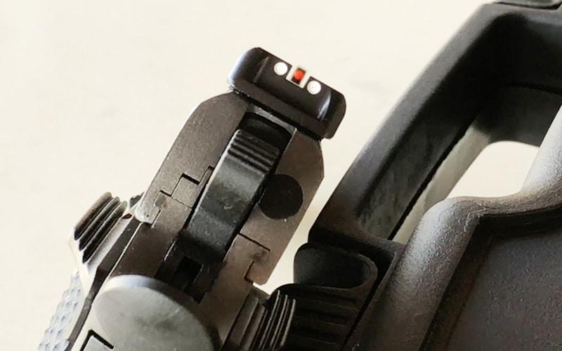 Rock Island Ultra FS 10mm